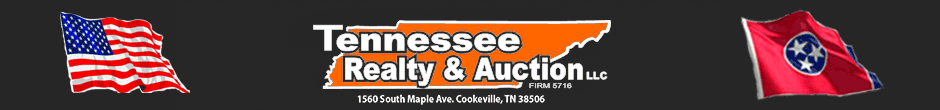 Tennessee Realty and Auction